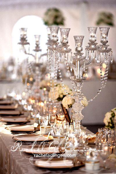 Wedding Centrepieces | Floral | Toronto | Muskoka