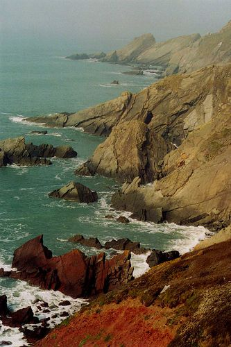 Pembrokeshire- 2 months away :)
