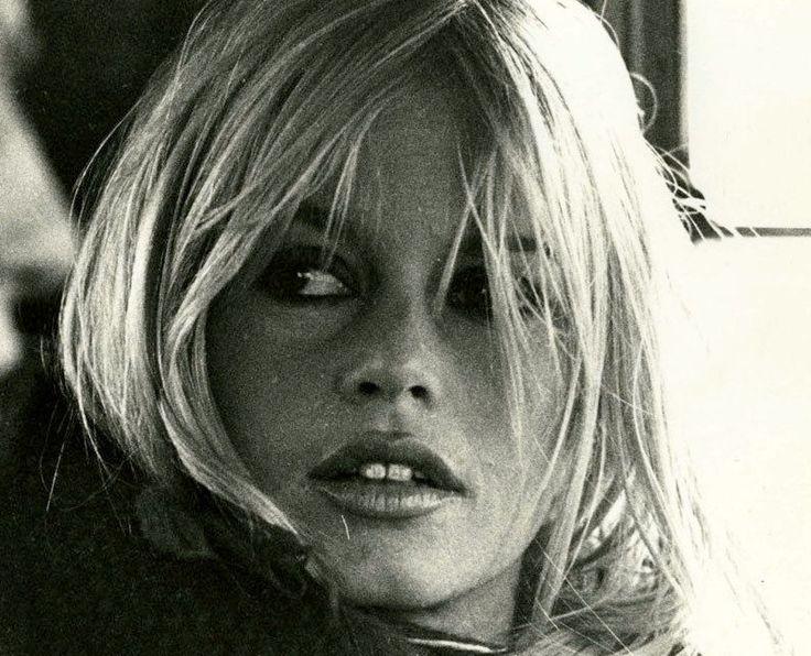 Coeur Joie, 1966