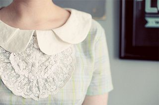 keiko lynn. GORGEOUS dress