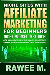 My Blog: How to combine all profits from both the Google Adsense affiliate marketing programs?
