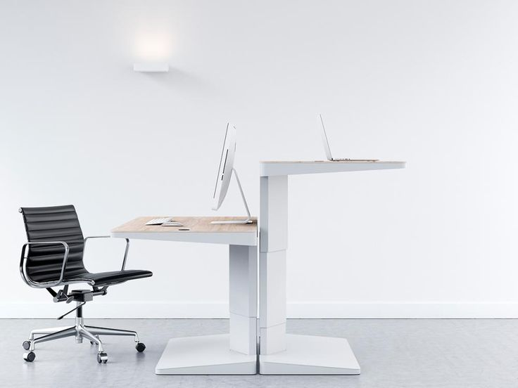 travel design home office. White Workspace Design Idea For Modern Home Office With Creative Desk Travel C
