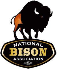 Buffalo Recipes | National Bison Association