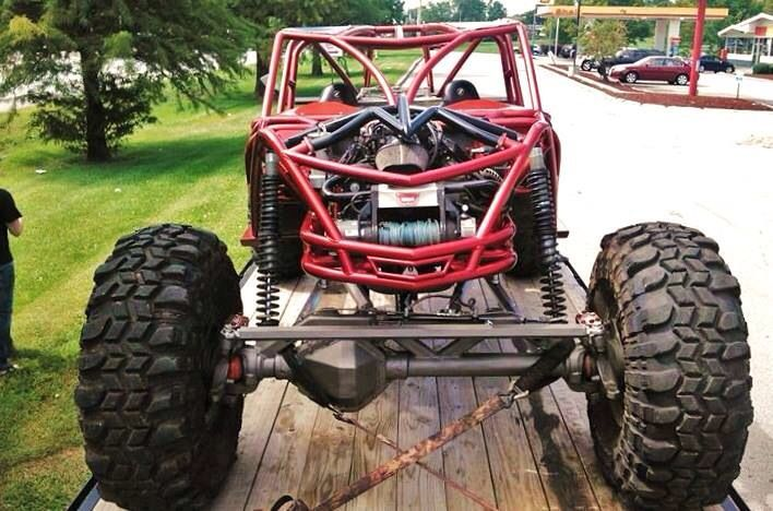 9 best images about tube buggy on Pinterest | Runners ...