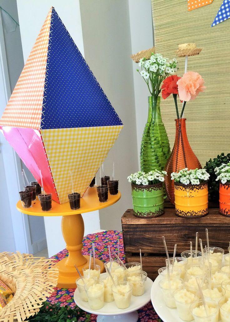 LOCAÇÃO DE DECORAÇÃO - inclui:  -Mesa grande de 2 metros (opcional)  -Painel de fundo  -Bandejas/suportes para os doces (sem os doces)  -Bolo Cenográfico (apenas decorativo, não comestível)  -Vasos da mesa e/ou vasos de chão com flores e/ou buxinhos artificiais.  -Toalhas, bexigas  -Todos os enfe...