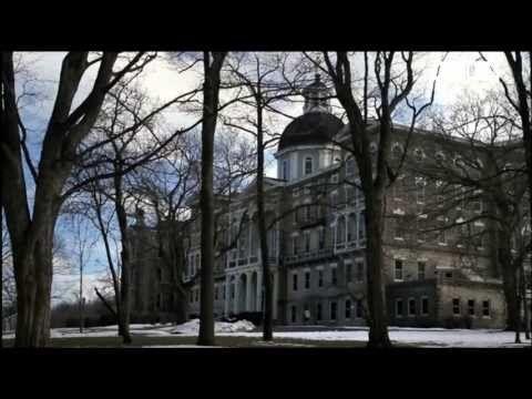 Milczenie kościoła -Oblicze prawdy - YouTube