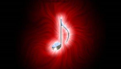 Music elements!