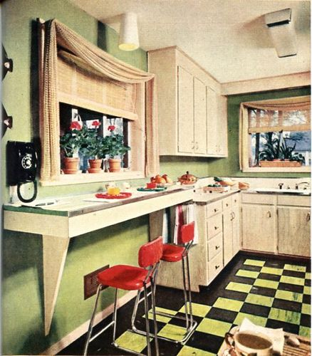 Moderne Kitchen Pinterest Inspiraci 243 N