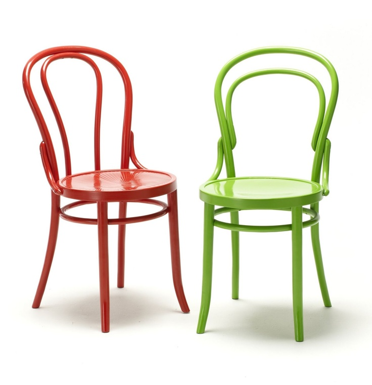 29 best images about bentwood chairs on pinterest zinc table bentwood chairs and tasmania - Bentwood chairs ikea ...