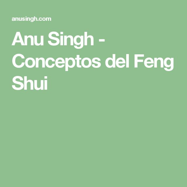 64 best Feng-Shui images on Pinterest | Feng shui, Appliques and ...