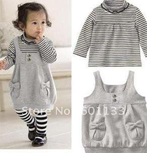 baby girl winter dress - Google Search
