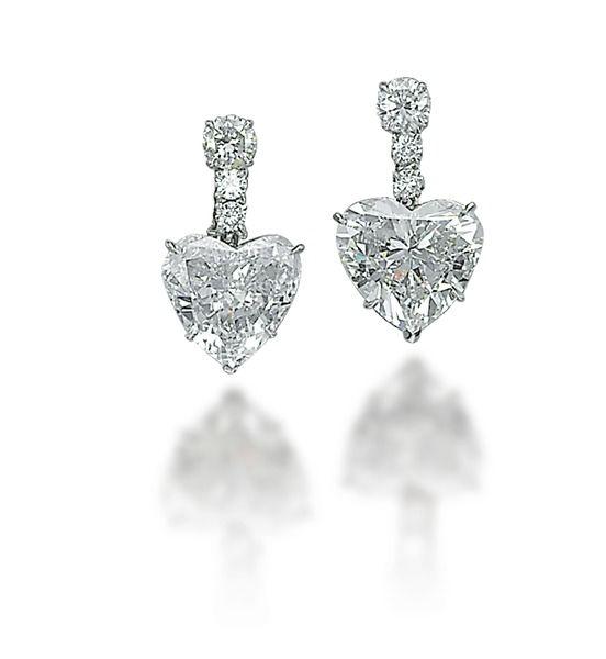 Gallery | NJ Geddes Fine Jewellery