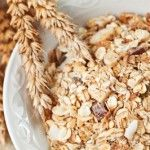 Constipation Relief: Natural Remedies for Constipation