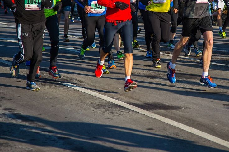 Blisters, chafing, and black toenails are often hazards of running. Competitive runner and running coach Joe Muldowney gives us some tips on avoiding them.