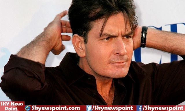 Charlie Sheen Net Worth: How Much Is Charlie Sheen's Net Worth?