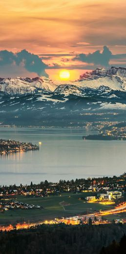 #Zurich, #Switzerland http://en.directrooms.com/hotels/subregion/2-6-34/