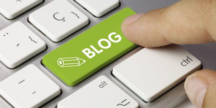 Blog: Dicas para divulgar da maneira correta