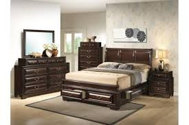 images for king size bedroom suites - Google Search