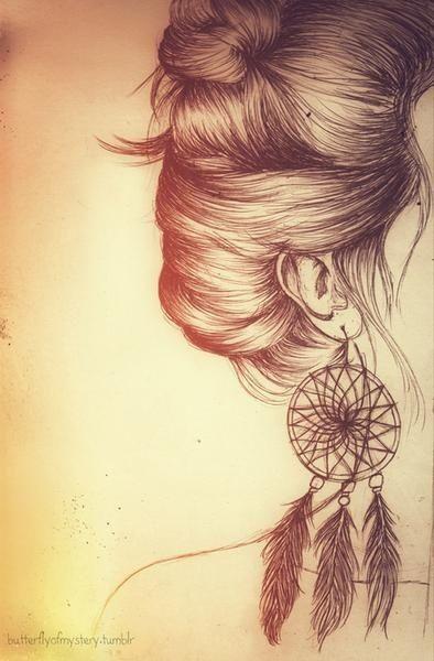 Beautiful #image