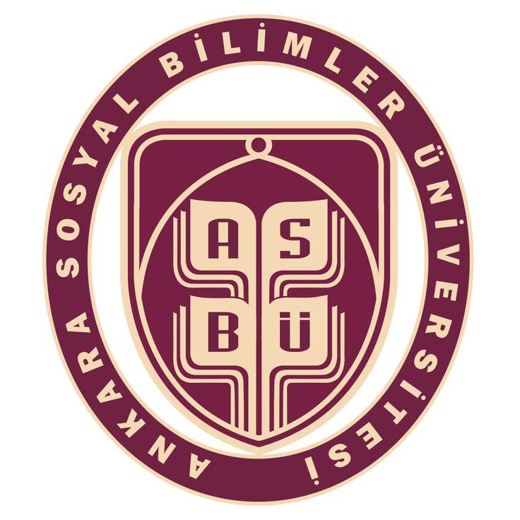 Ankara Sosyal Bilimler Üniversitesi Lisansüstü İlanı Güz 2017 - Akademik Duyuru