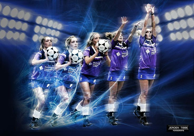 Volleyball, sports poster montage, collage design from photos from Jeroen Tibbe photography. View and order yours at http://anythingphotos.com/projects/photos/sports
