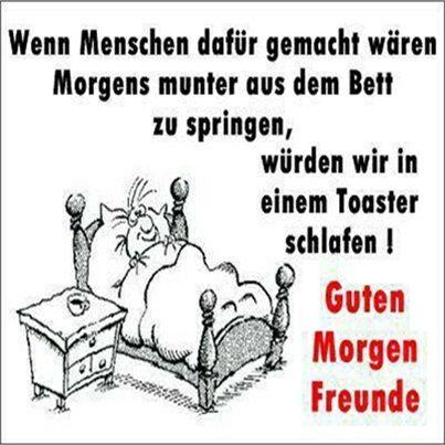 morgen,alle schon wach ? - http://guten-morgen-bilder.de/bilder/morgenalle-schon-wach-29/