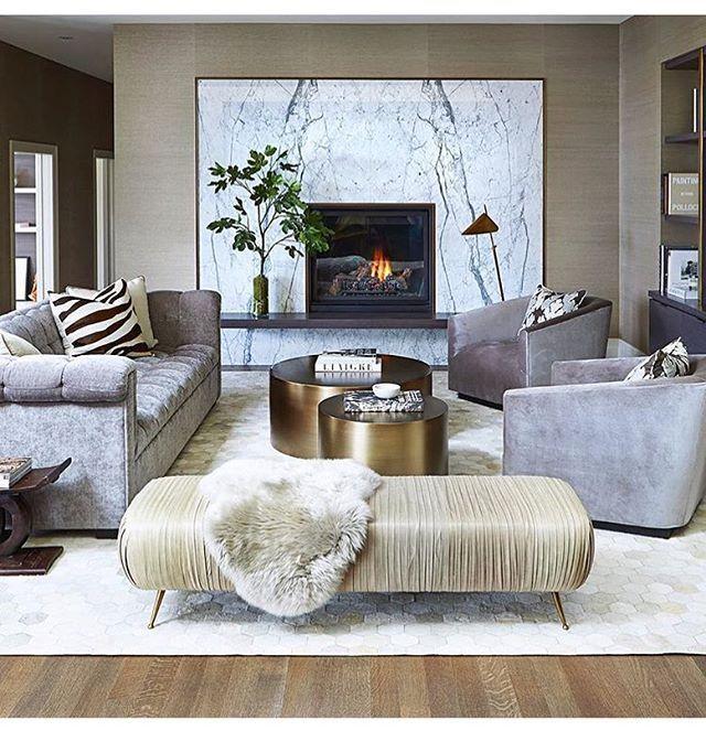 Dekorieren Im Art Deco Stil Luxus Wohnung. die besten 25+ artdeco ...