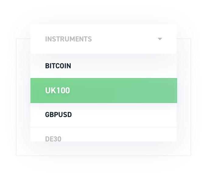 bennfentes kereskedelem crypto monitor bitcoin