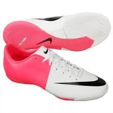 Zapatos De Futbol Para Mujer Adidas
