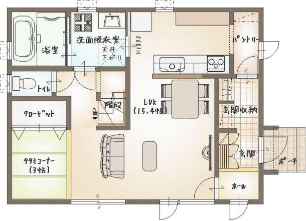 Plan_0026