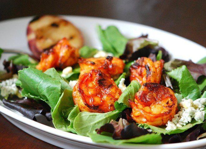 Салат из морепродуктов: простой рецепт   Ссылка на рецепт - https://recase.org/salat-iz-moreproduktov-prostoj-retsept/  #Морепродукты #блюдо #кухня #пища #рецепты #кулинария #еда #блюда #food #cook