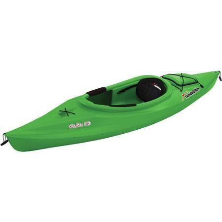 25 best ideas about sit in kayak on pinterest sit in for Fishing gloves walmart