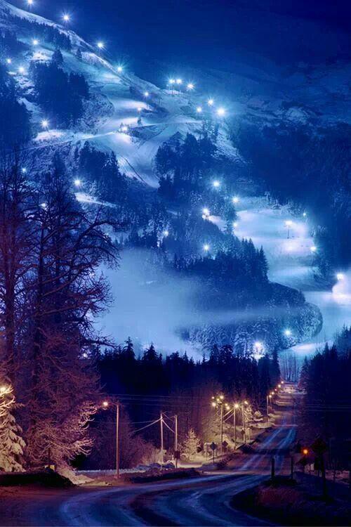 Girwood, Alaska