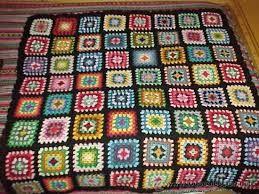 Resultado de imagen para cubrecama a crochet