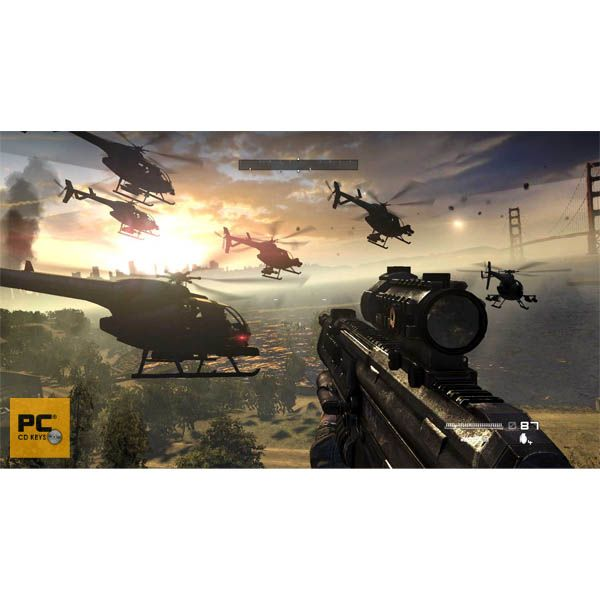#homefront_the_revolution_cd_key   Compare prices and buy Homefront The Revolution CD KEY for Steam. Find the best deals on pc cd keys instantly without loosing time on searching!  www.pccdkeys.com/product/buy-homefront-the-revolution-cd-key-for-steam/
