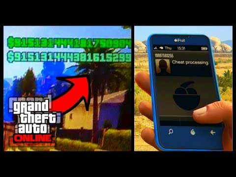 GTA 5 *NEW* FASTEST WAY TO MAKE MONEY SOLO! (100% LEGIT) PS4, XBOX ONE & PC 1.40 (GTA 5 ONLINE) -  http://www.wahmmo.com/gta-5-new-fastest-way-to-make-money-solo-100-legit-ps4-xbox-one-pc-1-40-gta-5-online/ -  - WAHMMO