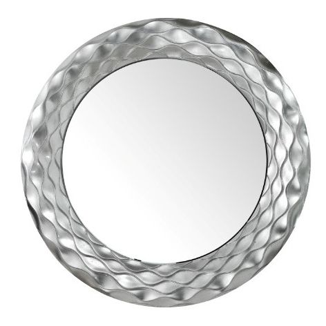 The Little Townhouse Furniture - Orin Wave Mirror, £225.00 (http://www.thelittletownhousefurniture.com/products/orin-wave-mirror.html)