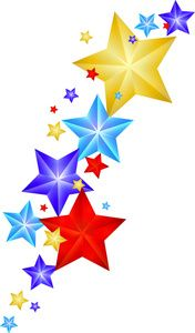 the 699 best star clipart images on pinterest star clipart rh pinterest co uk free clipart stars border free clipart stars and stripes