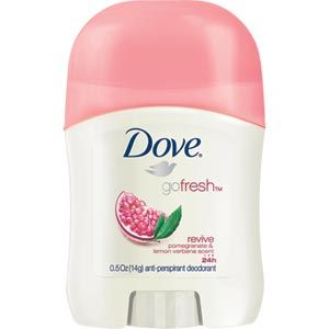 FREE SAMPLE Dove® Go Fresh Revive Deodorant~Click Get A Sample, It Will Take You To The Next Page, & It Will Ask You For A Costco Member ID # (Use This One: 111811831224) & Just Fill In The Member ID #, Your Name & Mailing Address & Ask A Few Short Survey Questions, That's It!! (= I Recieved Mine, It Smells SOOOOO Good! <3 <3 (o=