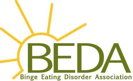 cbt for binge eating disorder manual
