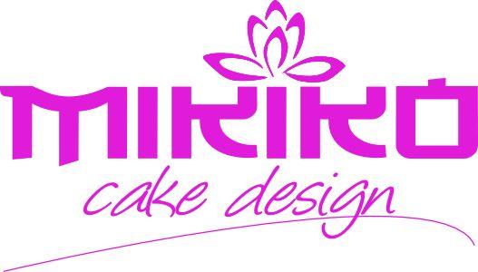 Mikiko Cake Design