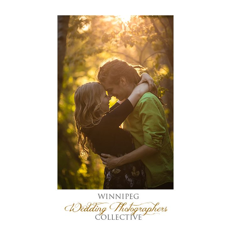 #Engaged #EngagementSession #EngagementPhotos #Winnipeg #WinnipegWeddingPhotographersCollective #TheCollective #Tony #Winnipeg #Manitoba #Kiss #Park #Love #sunet