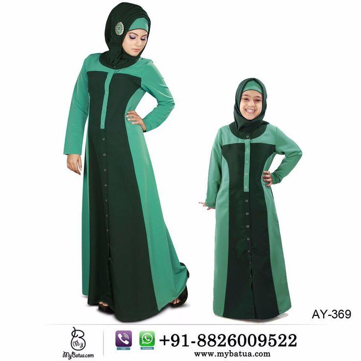 Buy now---> Whatsapp: +91-8826009522 (#worldwide) | +234-8038040118…