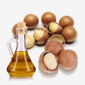 Amazing Macadamia Nut Oil found in the Eve Bar https://www.eveskincare.com/blog/macedamia-oil-natural-healing-qualities-for-your-skin/