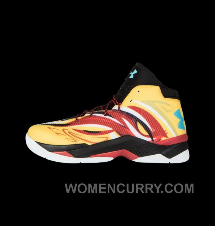 "https://www.womencurry.com/under-armour-curry-25-sun-wukong.html UNDER ARMOUR CURRY 2.5 ""SUN WUKONG"" DISCOUNT Only $88.30 , Free Shipping!"