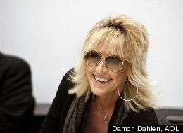 the best erin brockovich ideas julia roberts  erin brockovich talks last call at the oasis and water contamination issues