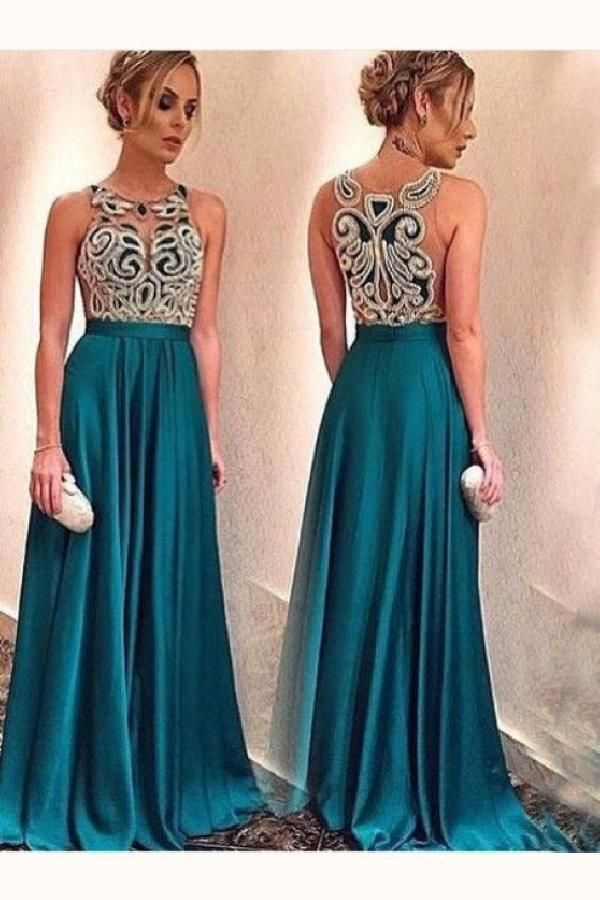 8c005580ff658 Bridesmaid Dress For Cheap, Modest Bridesmaid Dress #Bridesmaid #Dress #For  #Cheap #Modest Bridesmaid Dresses 2018