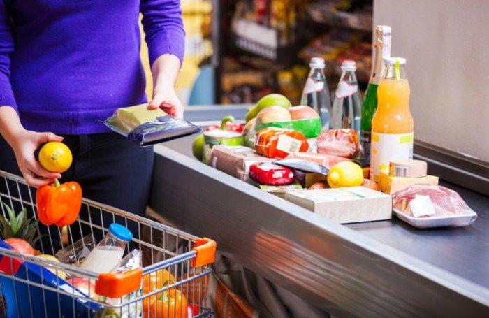Традиционно принято считать, что дороже стоят качественные продукты, и цена является, пусть косвенной, но все-таки гарантией качества. Однако не менее важны для потребителя показатели пищевой ценно…
