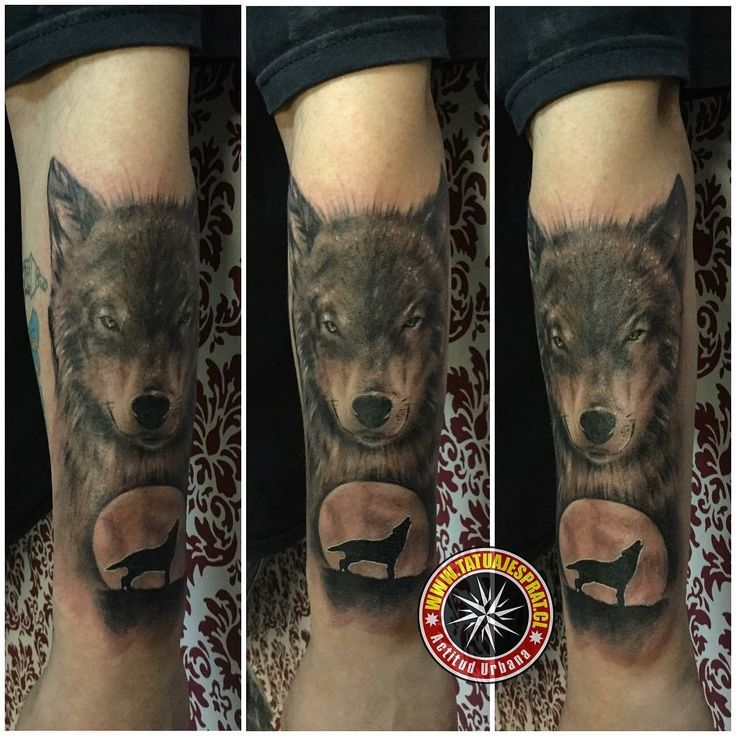 Local de tatuajes en Santiago Camilo Prat siete mares tattoo