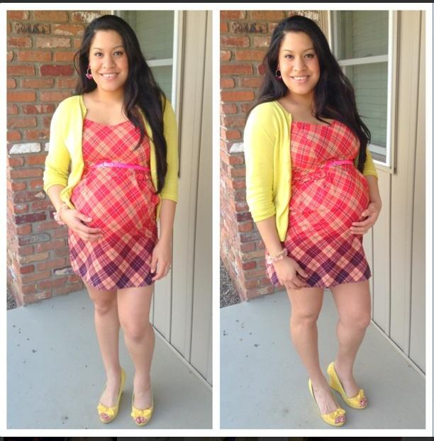 14 best Maternity fashion images on Pinterest